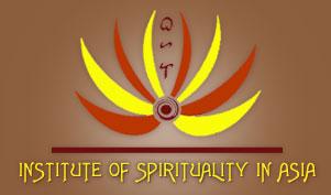 Bathala and Spirituality