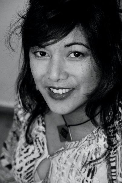 Christine Balza