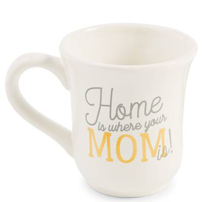 Mug Mother's Day