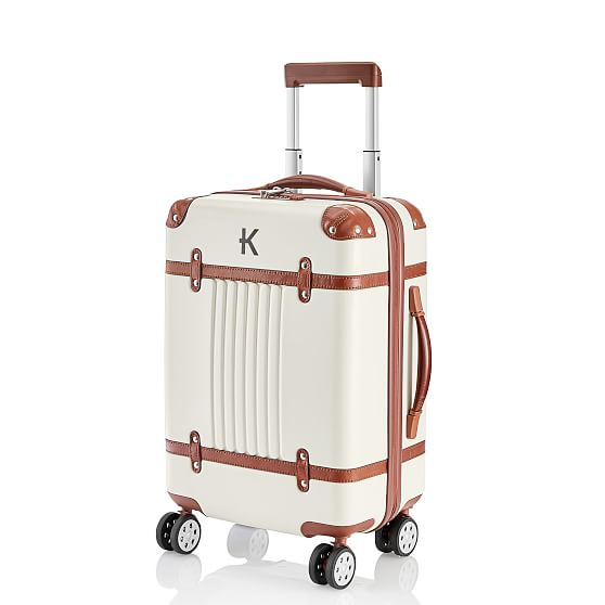 The Perfect Suitcase for any Trip….