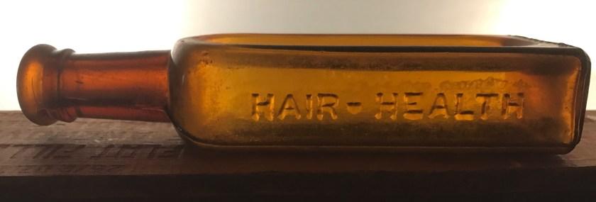 hays-3