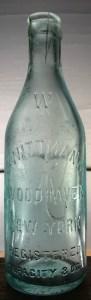 wittmann1