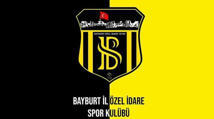 Bayburt Özel İdare Spor – Elazığspor maçı Covid-19 tedbirleri kapsamında ileri bir tarihe ertelendi