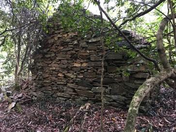 Billy's Hut