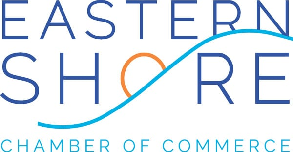 Eastern Shore Chamber's Young Professionals Social In Fairhope