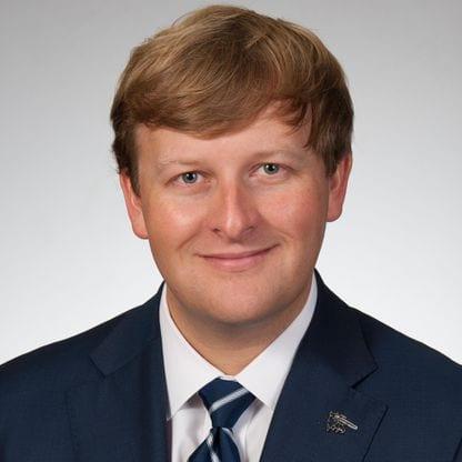 Fairhope Wealth Advisor Named On Forbes List