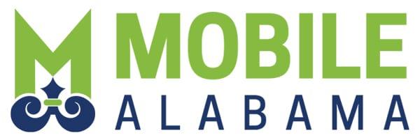 Mobile Receives Mental Health Grant