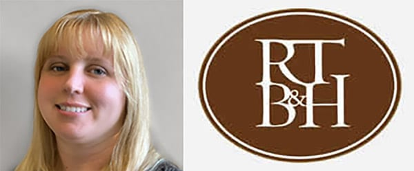RTBH Hires Office Operations Director