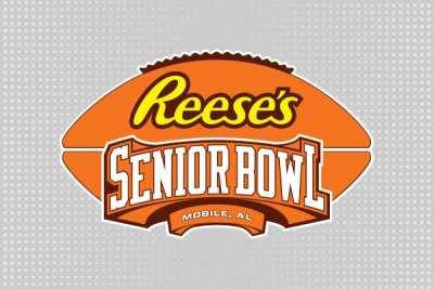 Slants Partners With Senior Bowl