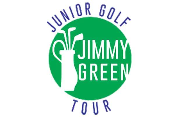 Jimmy Green Junior Tour Breaks Records