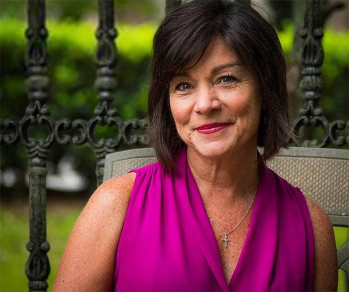 Pamela Denham & Associates Launches Division, Marks 23 Years