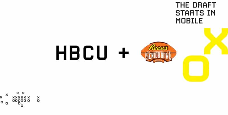 Senior Bowl And NFL to Host HBCU Combine