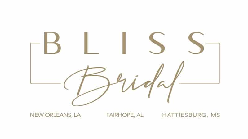 Bliss Bridal Moves To New Location In Fairhope