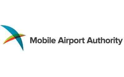 MAA Launches Air Service Development Survey