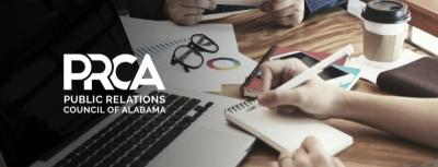 PRCA Announces Mobile Toolkit Event