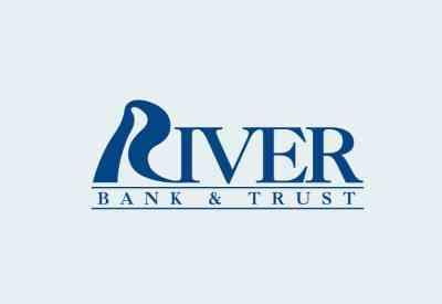 River Bank & Trust Adds AVPs