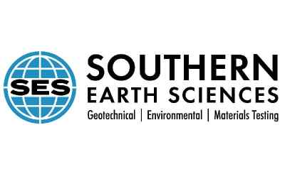 Southern Earth Sciences Grows, Wins Award In Florida