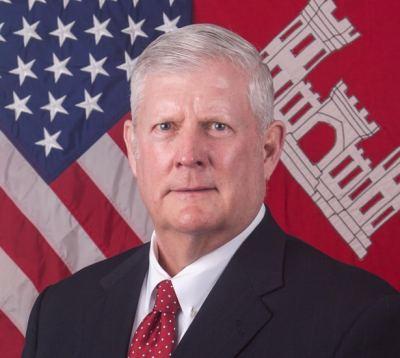 Warrior-Tombigbee Waterway Association Appoints President