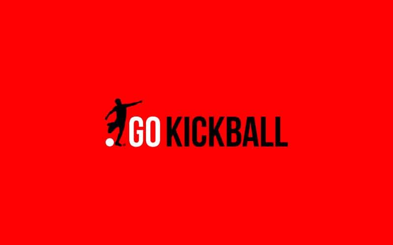 Go Kickball Registration Deadline Coming Up