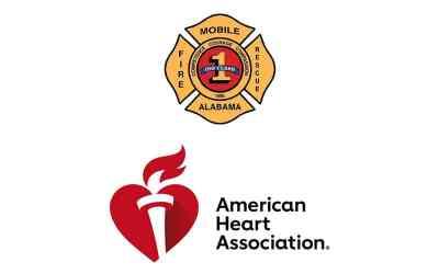 MFRD Earns American Heart Association Award