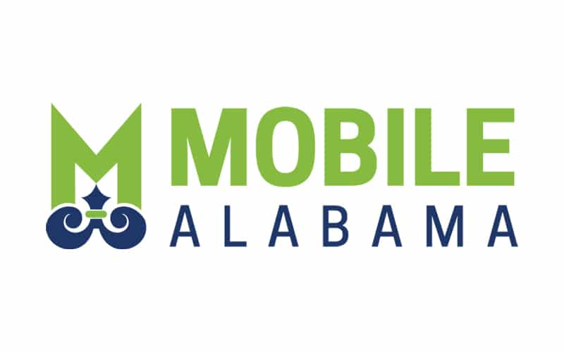 Mobile Opens Nonprofit Requests For Proposals