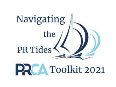 Public Relations (PR) Council To Host 2021 PR Toolkit