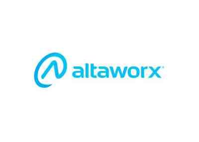 Altaworx Named to Inc. 5000 List