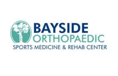Bayside Orthopaedic Offers Saturday Sports Injury Clinic