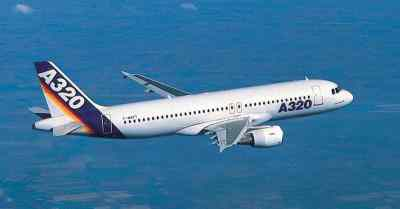 Airbus Commits to Sustainable Aviation Fuel (SAF)