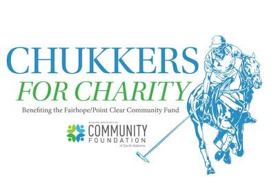 Chukkers for Charity Announced for October 24