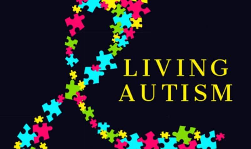 Living Autism Announces Trade Show