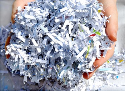 Local BBB Hosting Shred Day In Daphne
