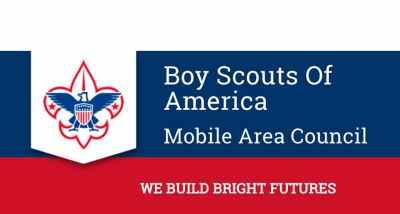 Mobile Area Scouts Council Names Campaign Chair