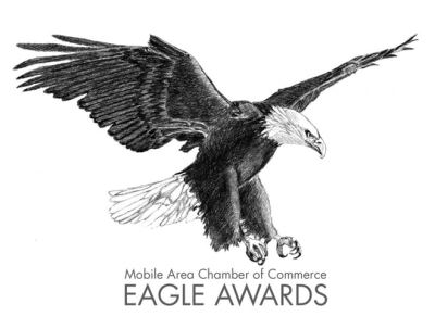 Mobile Chamber: Eagle Awards Results, Leader Search Details