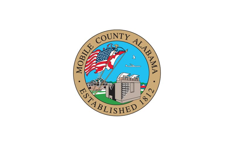 Mobile County Details Coronavirus Fund Proposals Process