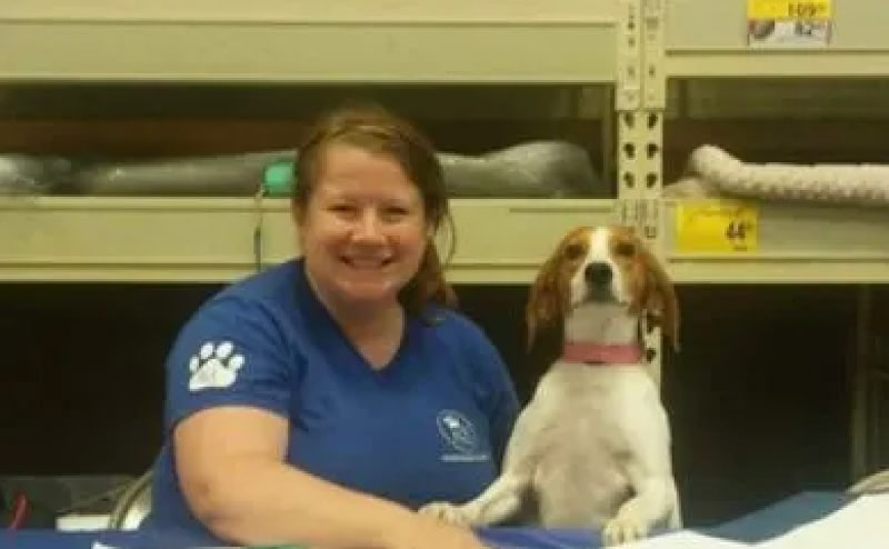 Mobile Names Director Of Animal Services