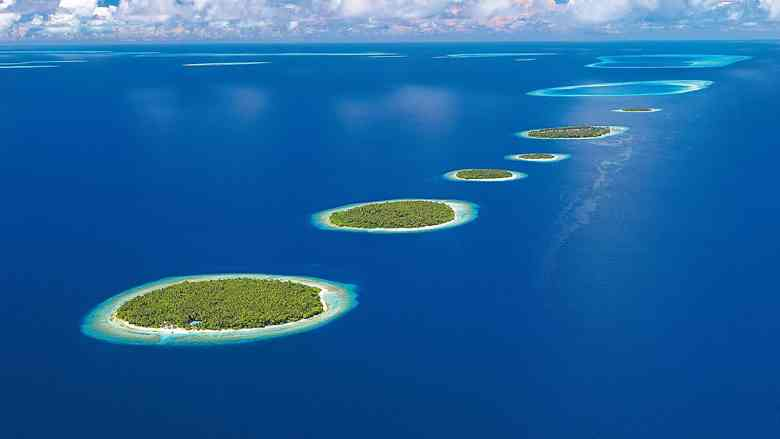climate-change-islands