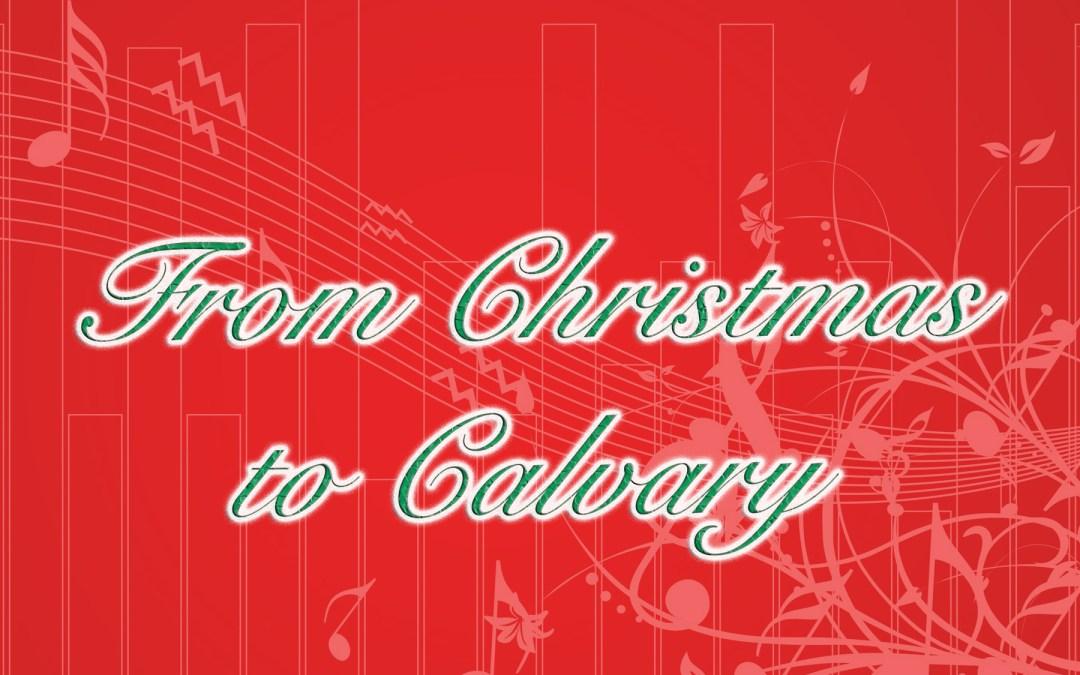 Christmas Cantata