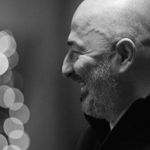 artist-guest-honor-2017-daniel-dociu
