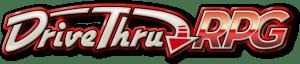 DriveThruRPG