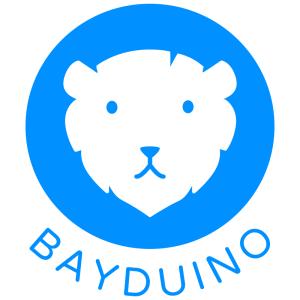 cropped-baiduino-logo-500x500.png