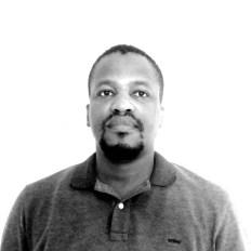 nguSabelo Mbatha