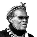nguMntwana wakwaPhindangene