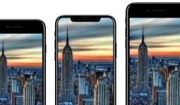 Yeni iPhone 8'in fiyatı ne kadar olacak?