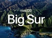 MacOs Big Sur İndirilemiyor ve Yükleme Başarısız Oldu Hatası!