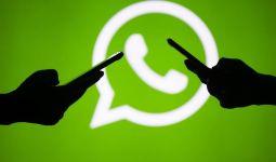 WhatsApp'ın Yeni Sözleşmesi Sanıldığı Kadar Masum mu?