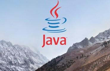 MacOS'ta Java Nasıl Kaldırılır, Silinir?