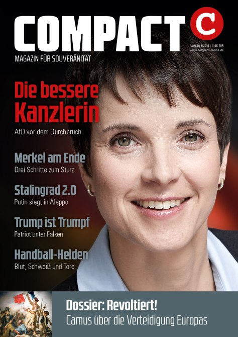 Cover_COMPACT_Magazin_2016_03