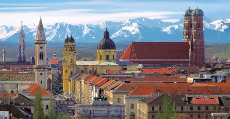 munich_convention_bureau-agenturen_oranisationen-berge-alpen-skyline-event-destinations