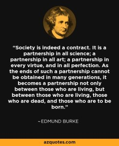 edmund-burke-contract-born